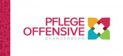 pflegeoffensive-brandenburg-banner-2x