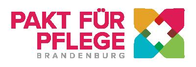 Pakt für Pflege Brandenburg